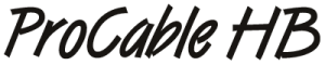 ProCable Logo