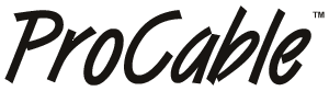 ProCable Logo