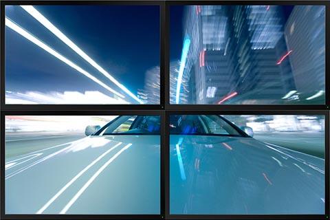 http://pub.tmb.com/ProPlex/X4/pics/2x2-screens.jpg
