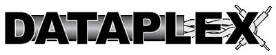 http://pub.tmb.com/dataplex/logo/DataplexLogo-400x80.png