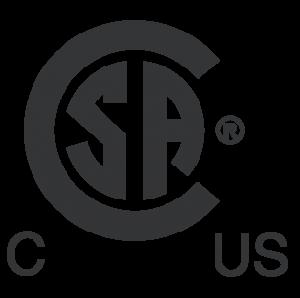 cCSAus-mark
