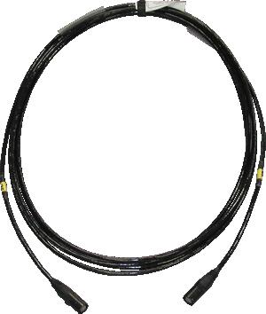 EtherCONassy-300x354