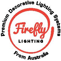 http://pub.tmb.com/category/firefly/logo/Firefly-logo-wWrap-200x200.png