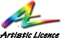 http://pub.tmb.com/nanoScope/pics/ArtisticLicence-Logo-200x127.png