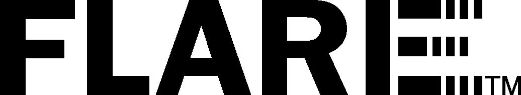 Solaris-Flare-Logo