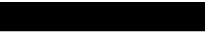 http://pub.tmb.com/category/firefly/logo/Digital-FloppyFlex-Logo-300x75.png