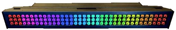 http://pub.tmb.com/solaris/pics/Solaris-Flare-LR-front-600x104.png