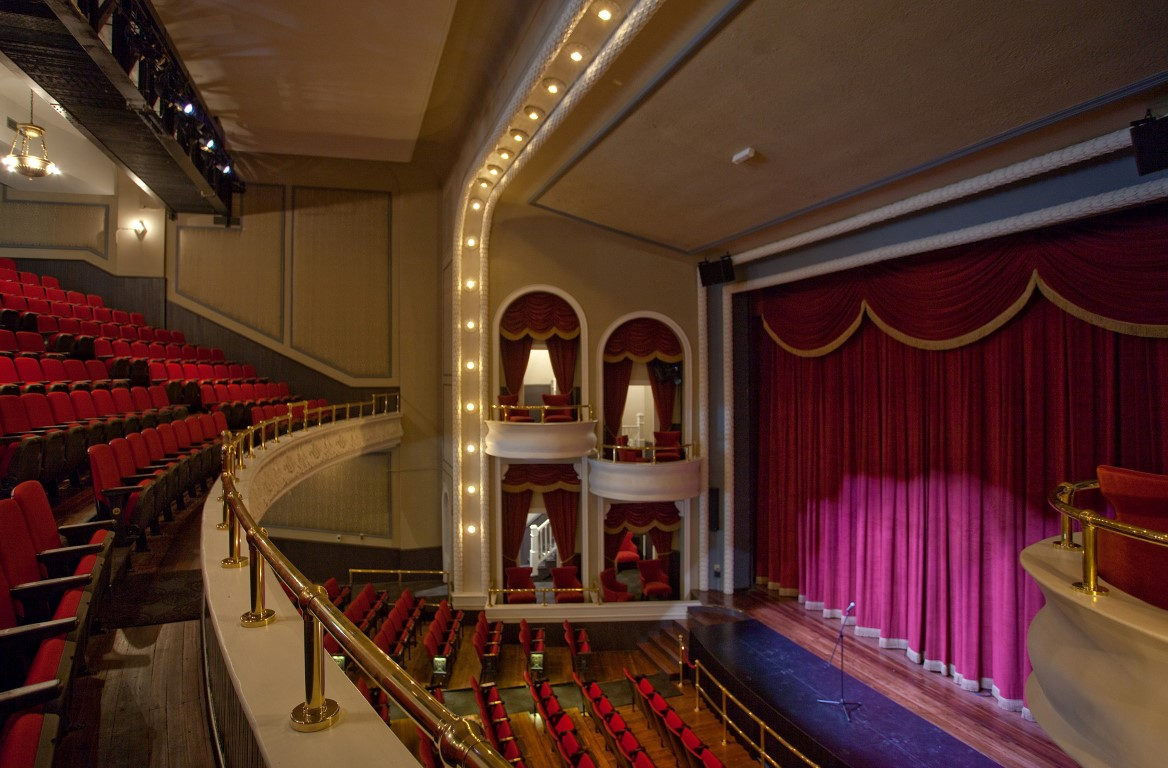 News Tmb Theater Structured Wiring Home Networking Orlando Central Florida Intelligent Marquee Systems Featured At Historic Masonic Theatre In Virginia