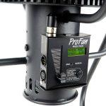 ProFan-021-web