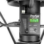 ProFan-BackPack-004-web